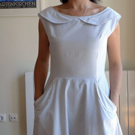 Grey_dress_listing