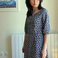 Blue_dress_2__listing
