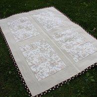 Picnic_blanket_listing