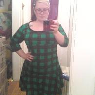 Green_dress_listing