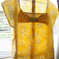 Bow_shirt_front_listing