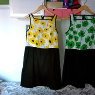 Marimekko_listing