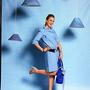 Bm1005_091219-e66894_thumb