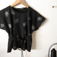 Sparkle_blouse_listing