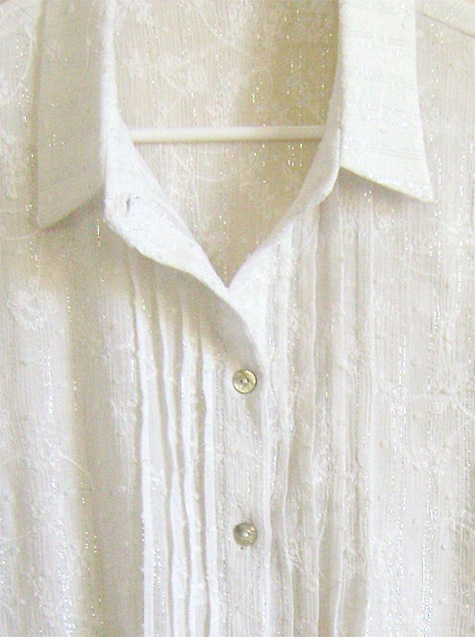 Shirt_pleats_copy_large