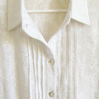 Shirt_pleats_copy_listing
