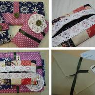 Gift_set_tjutkecil_listing