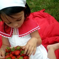Caplet_strawberries_looking_down_listing
