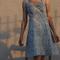 First_dress_grid