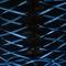 Pict0293_grid