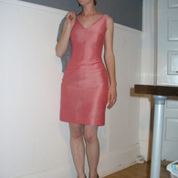 Formal_dress_1_listing
