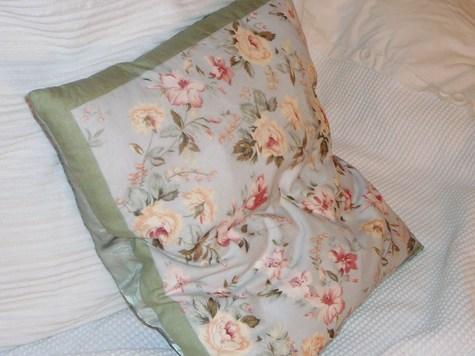 Pillow_large