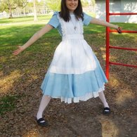 Alice2_listing