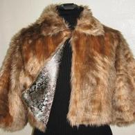 Fake_fur_jacket_listing