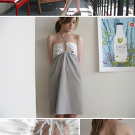 Saildress_1_listing