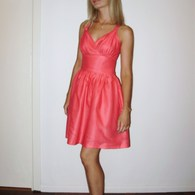 Pink_dress_2_listing