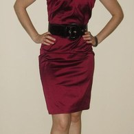 Dark_red_dress_listing