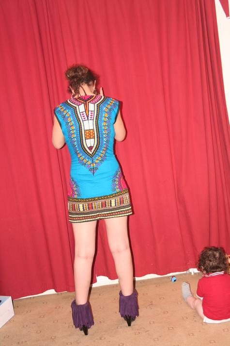 Dress_079_large