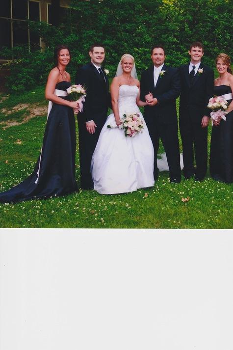 Wedding_006_large