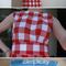 Picnicdress_2_grid