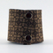 Brown_geo_print-front_grid