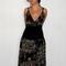 Hippie_dress2_grid