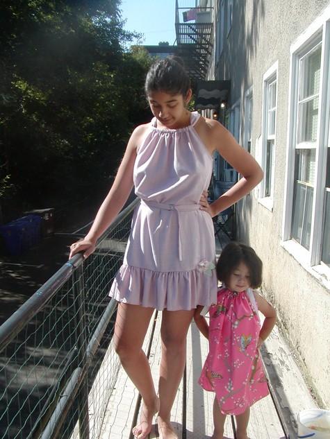Linen_dress_appreciation_photo_large