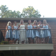 Bridesmaids_listing