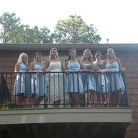 Bridesmaids_listing