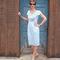 Blue_opera_dress_003_grid