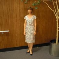 Animal_print_opera_dress_001_listing