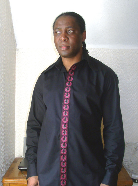 Black-shirt-embroidere-2_large
