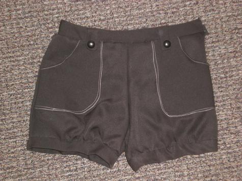 Sp_shorts_001_large
