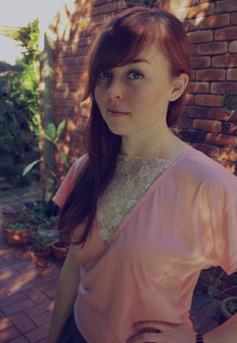 Pink-kimono_large