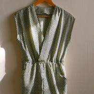 Romper1_listing