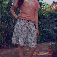 Floral-skirt_listing
