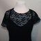 Body_con_dress_front_top_1_grid