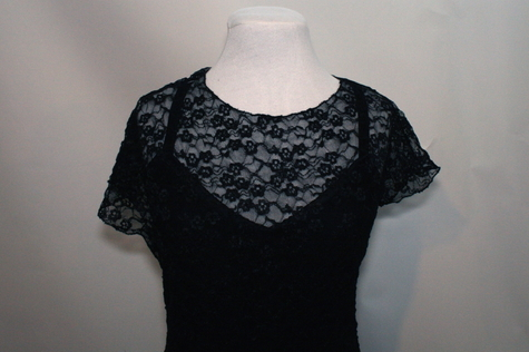 Body_con_dress_front_top_1_large