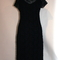 Body_con_dress_front_1_grid