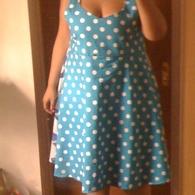 My_first_dress_1_listing