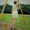 Img_9455_grid