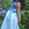 Dress4_grid