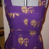 Purplefront_listing