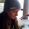 Rachelle_in_gray_beanie_grid