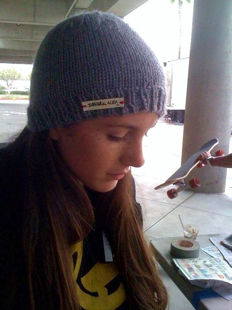 Rachelle_in_gray_beanie_large