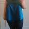 Blue_tunic_front_grid