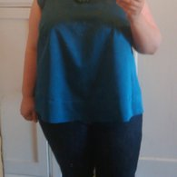 Blue_tunic_front_listing