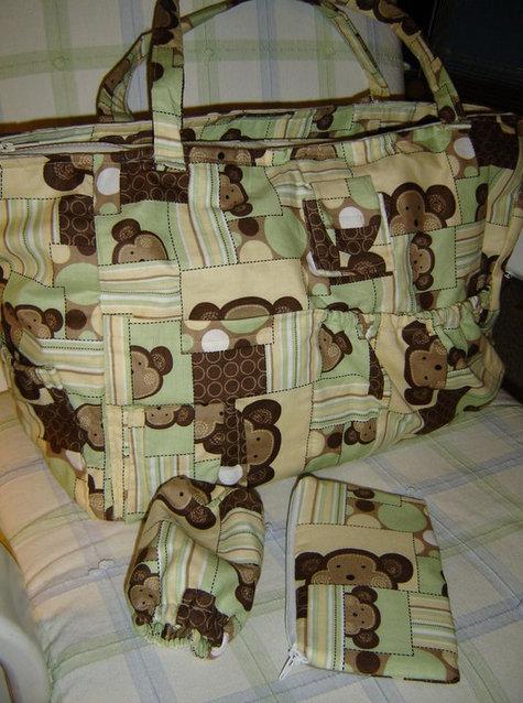 Babybag_large