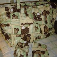 Babybag_listing