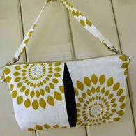 Aivilo_covertible_wristlet_listing